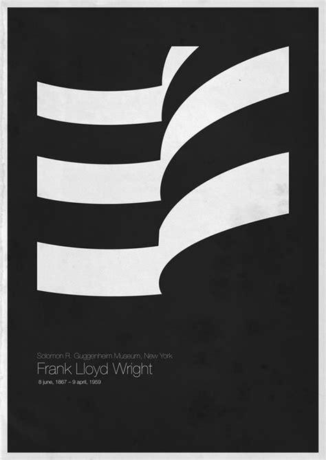 Frank Lloyd Wright Prints by Frank Lloyd Wright Solomon R Guggenheim Museum New
