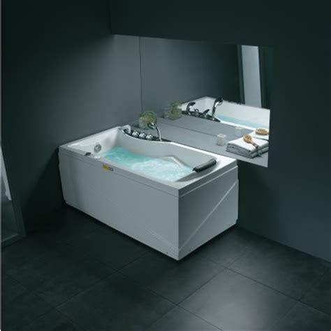 luxury whirlpool bathtubs whirlpool bathtubs luxury bathroom corner whirlpool bath