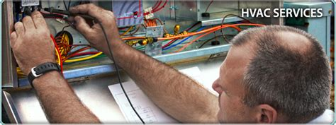 comfort systems charlotte nc commercialservice charlotte comfort systems inc