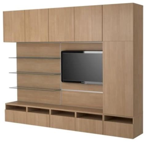 besta dvd storage best 197 framst 197 tv storage combination scandinavian