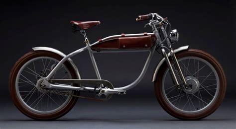price of audi e bike audi electric bike revealed electricbike