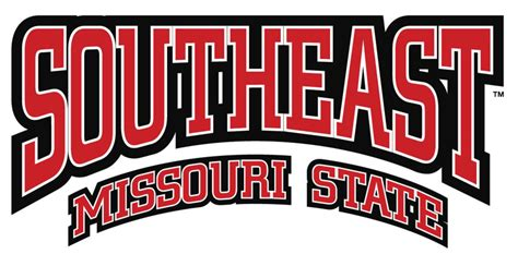 Se Mo State Mba by Southeast Missouri State 171 Student Center For