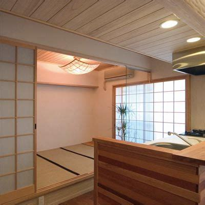 Interesting Ceilings by 28 Best Home Traditional Japanese And Ryokan Images On