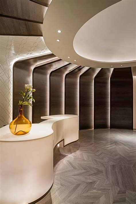 best hotel design best 25 hotel lobby design ideas on hotel