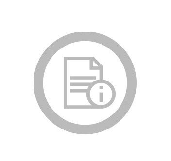 Lids Gift Card Balance - check balance2 352x332 arb maroochydore