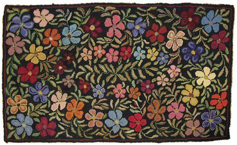 hooked rugs american hooked rugs roselawnlutheran