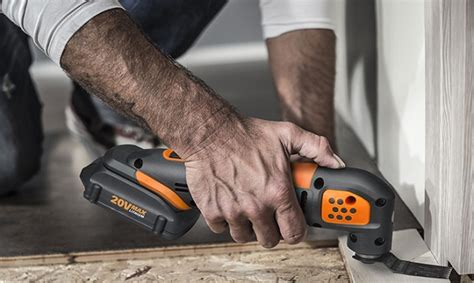 Tool Giveaway Sweepstakes - worx brand tools sweepstakes
