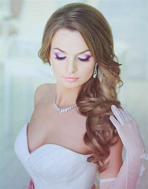 hairstyles for farewell party farewell hairstyles 2016 photo sexy girls