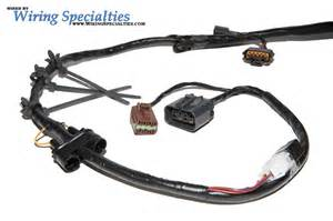 nissan sr20det top wiring diagram nissan get free image about wiring diagram