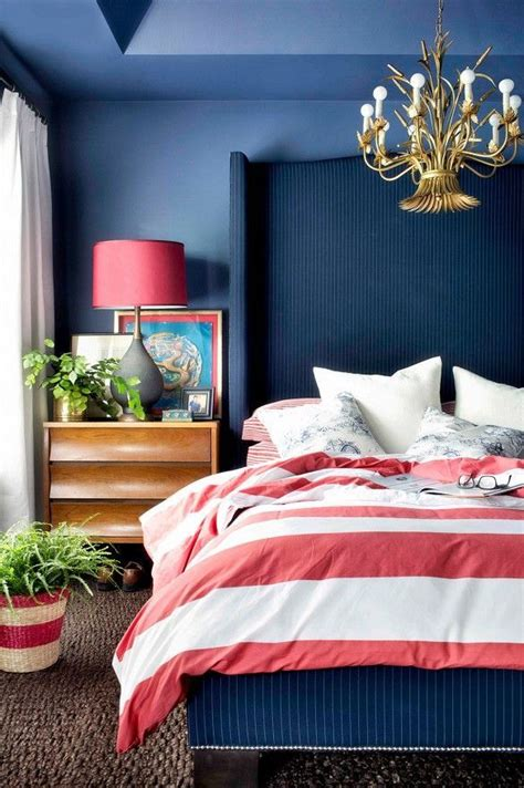 j crew bedding 1000 ideas about navy blue comforter on pinterest blue
