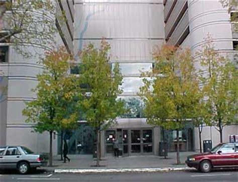 Sacramento County Arrest Records Tour Sacramento Superior Court