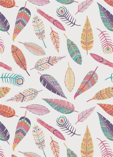 pattern là gì emily kiddy print and pattern pattern pinterest