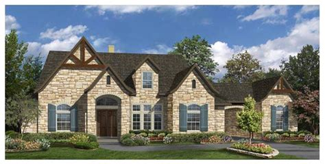 french country house plans with porte cochere 22 best images about garage addition ideas on pinterest luxury house plans