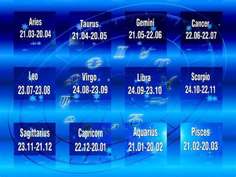 horoscopo cancer marzo 2016 por ignacio lunar los signos zodiacales m 225 s malos oxigeno fm