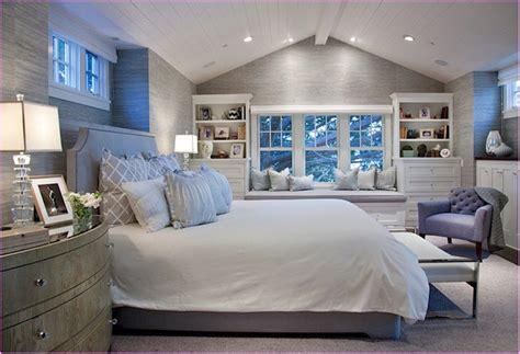 cape cod style bedroom cape cod style bedroom home design