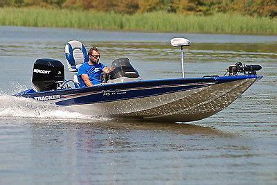 bass pro boat financing terms 2000 tracker boats for sale in little rock arkansas