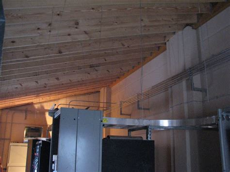 ceiling leveling remodeling contractor talk
