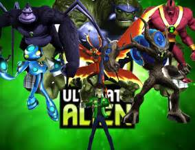 Image search ben ten wallpaper ben 10 ultimate alien and ben 10