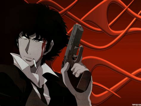 anime download cowboy bebop cowboy bebop wallpaper and background 1024x768 id 16534