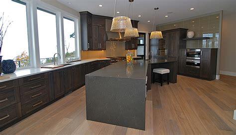 Kitchen Countertops Rochester Ny Quartz Plus Countertops Rochester Ny Kitchens