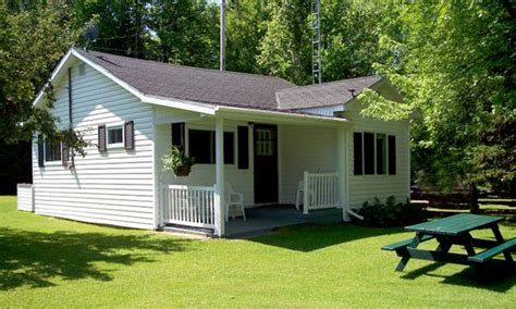 Manitoulin Cottage Rental by Manitoulin Island Ontario Cottage Vacation Rentals