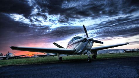 aircraft wallpaper aviation wallpaper collection for free download самолёт