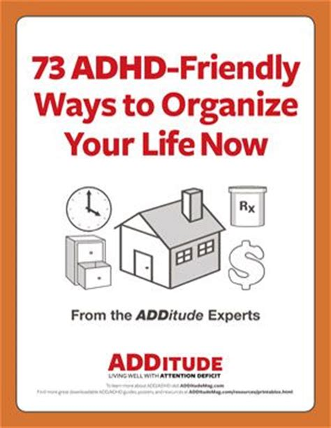 the field guide to adhd what they don t want you to books best 25 add adhd ideas on adhd add