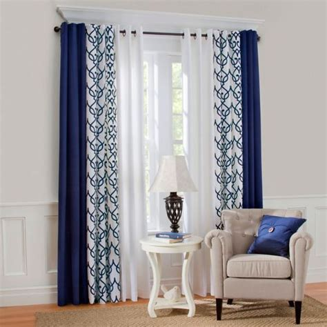 Set Roda Gold Mix Floy Renda 15 espectaculares ideas para decorar con cortinas sala comedor cortinas y incre 237 ble