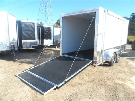 16 rv awning 2016 covered wagon 7 x 16 white with awning ebay