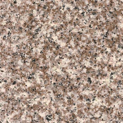 Sinensa Shopee shop sensa terrain granite kitchen countertop sle