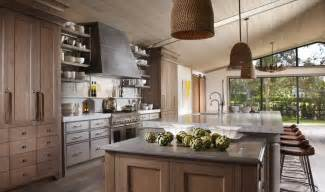 Transitional Kitchen Ideas Transitional Photo Gallery Downsview Kitchens And Fine