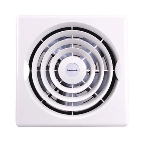 10 inch exhaust fan jual panasonic fv25tgu ceiling exhaust fan 10 inch
