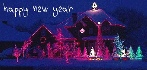 happy  year  gif images  gif  giphy  hd wallpapers funny  year  gifs