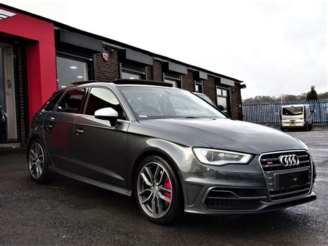 Second Hand Cars Audi why you need to buy second hand audi cars 07511310707