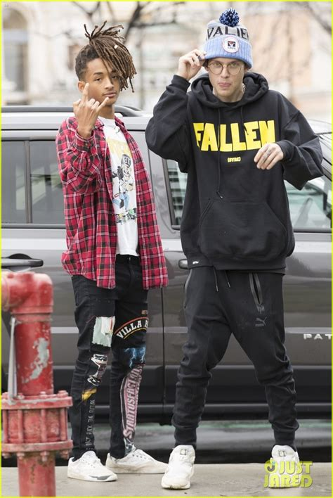 jaden smith house jaden smith just bought his own home photo 3863380 jaden smith pictures just jared