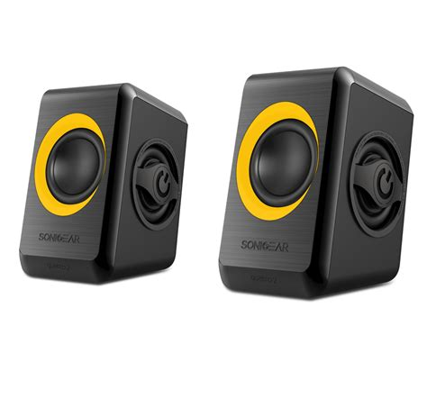 speaker aktif 2 1 advance m 080 quatro 2 portable speakers