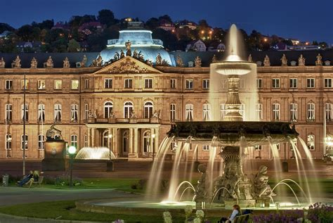 things to do in stuttgart things to do in stuttgart activities attractions owegoo