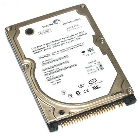 Harddisk 160gb disk 160gb ide 2 5 quot