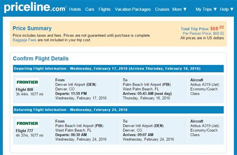 palm results 68 104 denver to orlando west palm r t fly travel