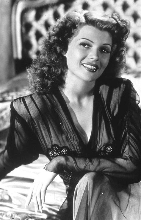 best hayworth 186 best hayworth 1918 1987 images on