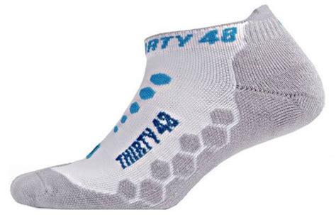 best socks for running 10 best athletic socks for running best running socks