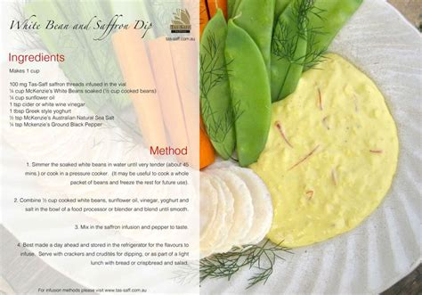 Tas Safron 17 best images about tas saff saffron recipes on mini potatoes taste buds and