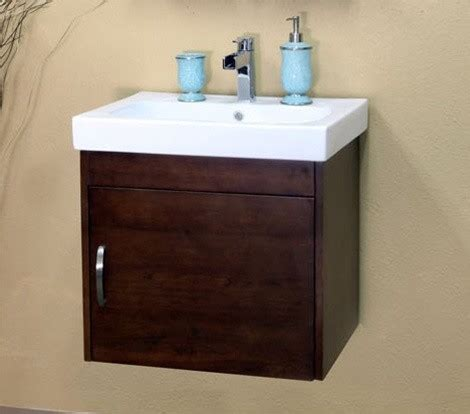 Cheap Bathroom Vanities With Sink Discount Bathroom Vanities Faucets Bathroom Vanities And Sink Consoles Orange County