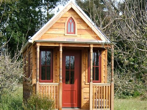 Average Rent For A 4 Bedroom House Pictures Of 10 Extreme Tiny Homes From Hgtv Remodels