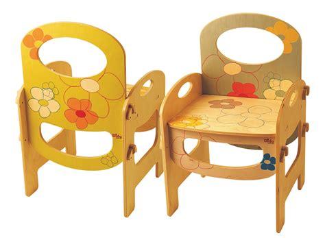 sedie per bambini sedia bambini legno arreda la cameretta ma anche asili e