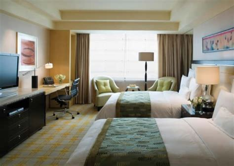 marriott hotel rooms welcome to jw marriott hotel beijing discount jw marriott hotel beijing reservation and