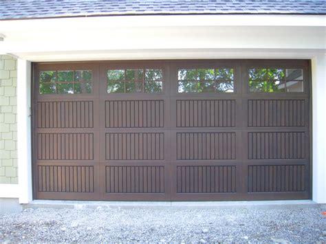 Felluca Garage Door Felluca Garage Doors Dynamic Curb Appeal With Clopay Garage Doors At Felluca Overhead Door