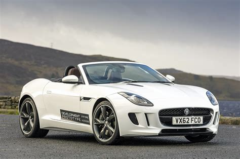 jaguar f type maintenance cost 2014 jaguar f type w autoblog