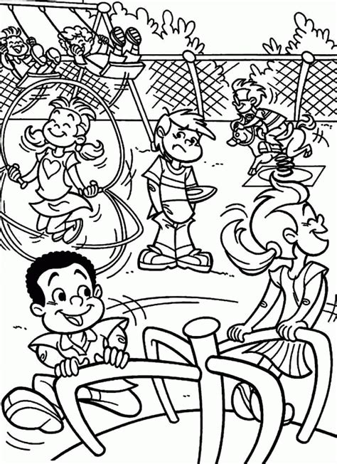 superdog coloring pages krypto the coloring home
