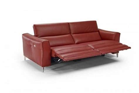 divano surround natuzzi prezzo best divani e divani natuzzi prezzi ideas